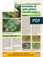 boletin_tecnico(5-2)