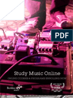Catalog[1] Cursos Online