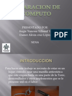 reparaciondecomputo-130306155042-phpapp01