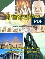 1ascivilizaciones-7os2013-130406205642-phpapp02