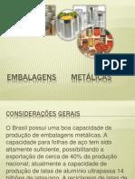 Embalagens metálicas -tpa2