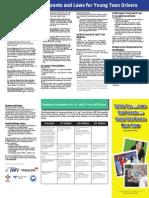 Teen-Parent Driver Agreement.pdf