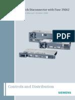 3NJ62 System Manual en-US