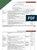 planeacion-de-geografia-primer-grado.pdf