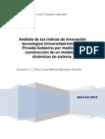 Análisis de los índices de innovación.pdf