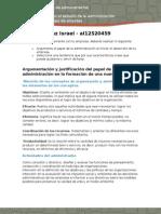 FA_U1_EU_ISVD