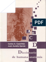 Diccionario de humana anatomía.pdf