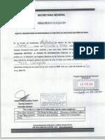 1 Acuerdo de Directorio Numero 26 2013