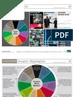 Strategic Innovation Insight 2013_0719 - 19 July 2013