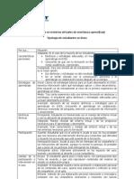 Ser_estudiantes_en_entornos_virtiuales_de_ensenanza_aprendizaje.pdf