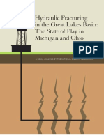 document 3 - hydraulic_fracturing_great_lakes_basin_report.pdf