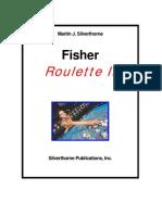 FisherRoulette II Book