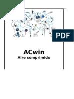 ACwin.doc