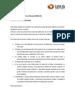 Mimesis Normas-De-publicacion 13 Sep 2012
