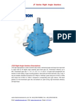 JT25 90 Degree 1 to 1 Ratio Gearboxes,t Miter Gear Box,90 Degree Gearbox 1-1 Ratio,Bevel Right Angle 1-1 Drives,90 Degree Bevel Gearbox,90 Degree Gear Box,Right Angle Gearbox