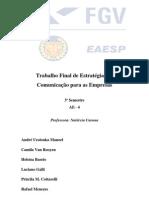Trabalho Final de Comunicação.pdf