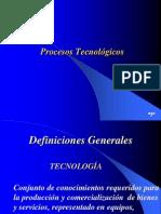 procesos1