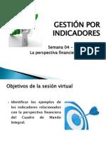 47343105 Semana 04 Presencial Perspectiva Financiera Ejemplos