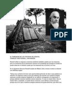 EL FUNDADOR DE LOS TESTIGOS DE JEHOVÁ.docx