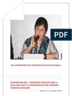 Dra. Alba Martinez Olive