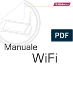 (Ebook - Ita) Manuale Wifi Fastweb.pdf