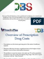DBS Opportunity Presentation
