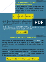 PRESENTACION 4 GPO3 fisica2 2012-2