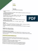 Desagregados PDF