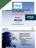 Direccionamiento_IP.pptx