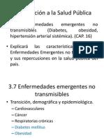 6enfermedades Emergentes NT
