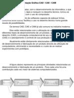 CAD_CAE_CAM