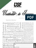2013_inverno_demaiscursos_prova1.pdf