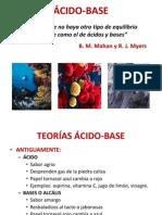 ÁCIDO-BASE (2)