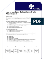 Setup Outlook with AmosConnect.pdf