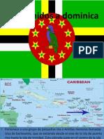 Bienvenidos a Dominica (1)