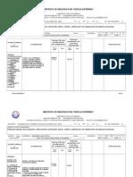 ITTG-AC-PO-004-01 PLAN AV PROGR-junio13 PLANEACION Y DISEÑO DE INSTALACIONES GPO 1 FORMATO NVO.doc