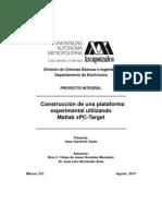 ProyectoIntegral IIA