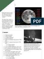 Moon Landing - Wikipedia, The Free Encyclopedia