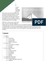 Sailing - Wikipedia, The Free Encyclopedia