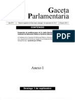 AdendumSPD.pdf