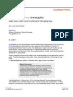 j-ft4-pdf