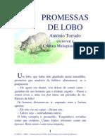 01.13 - Promessas de lobo.pdf