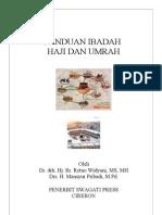 Panduan Haji