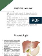 Colecistitis Aguda4 - Copia
