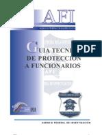 GUIA DE PROTECCION A FUNCIONARIOS.pdf