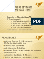 itpapresentacion-1-130122135232-phpapp02
