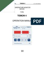 MO-0368-ING R0 - TEMON 4