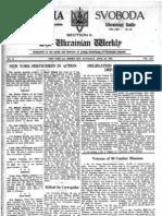 The Ukrainian Weekly 1945-17