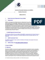 GADSL-Guidance-Document.pdf