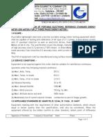 TENDER_SPECIFICATION-3059.pdf